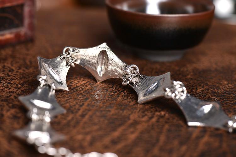 88-190ce5282bf33e061b43dac08931b166 Vintage Style Bohemian Choker Necklace Jewelry