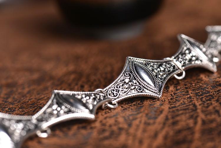88-1eac825735c9e7339a23469ecd071a24 Vintage Style Bohemian Choker Necklace Jewelry