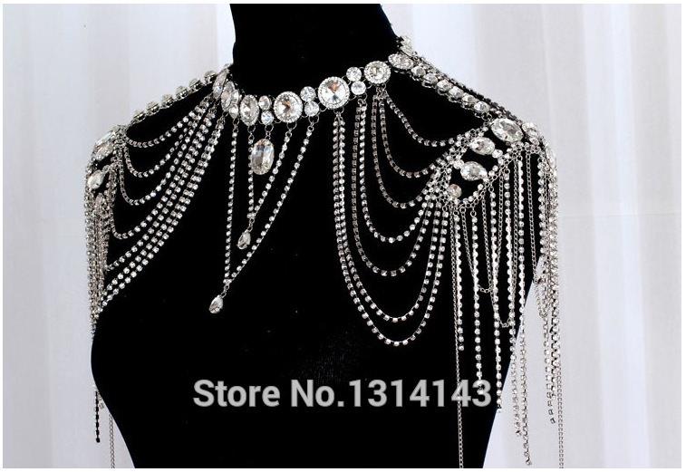 11495-d751fc68d5350ec38b1f995828b7206d Luxurious Bridal Shoulder Chain Necklace With Crystals