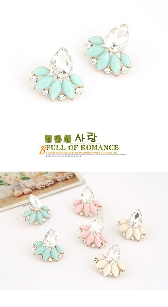 11558-c8ecf4d6a63daf1bf780d68080def4dc Exquisite Retro Design Push Back Cubic Zircon Earring Jewelry