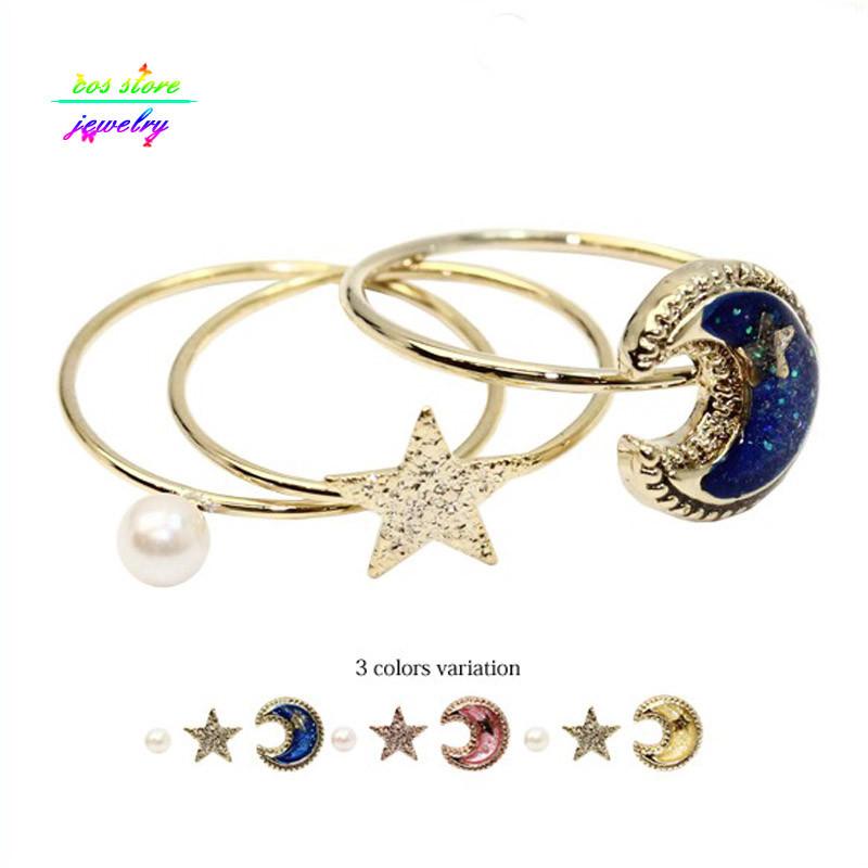 11560-5188b05a00dd1158c4065bbf0d4bebde Japanese Style Universe Fake Earring Jewelry Set