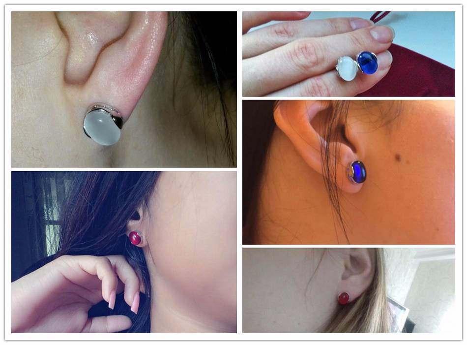 11583-6bdc324110caaafd719be3bafee4a0be Luxurious Semi-Precious Stone Earring Jewelry For Women