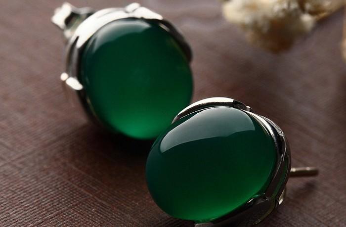 11583-c368f825557e4ad896ced9b6ac3980ac Luxurious Semi-Precious Stone Earring Jewelry For Women