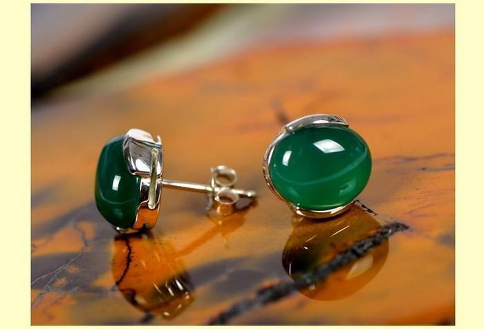 11583-dcfa016255aefac4398c8da42154c800 Luxurious Semi-Precious Stone Earring Jewelry For Women