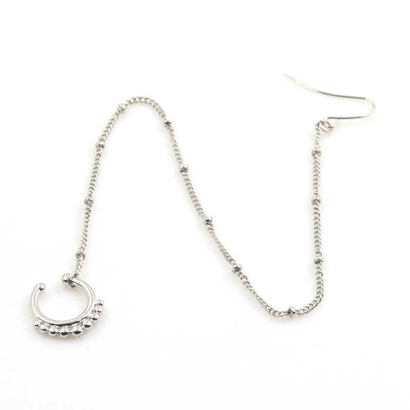 11650-839a42db33ec2165d45ffb354b79fd0c Exotic Gemmed Nose To Ear Chain With Fake Nose Ring Jewelry