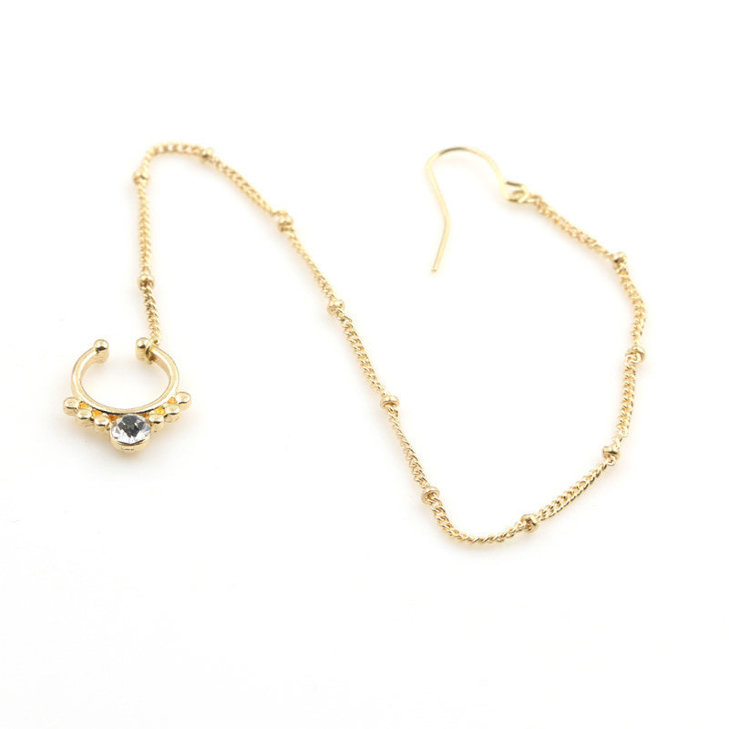 11650-a31d75606ce58bbed1b3fbf0fe8b9873 Exotic Gemmed Nose To Ear Chain With Fake Nose Ring Jewelry