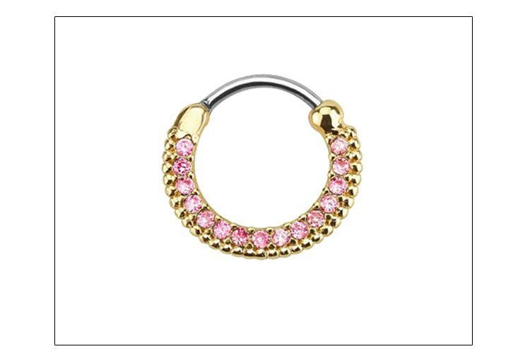11657-51dea5b7071308b7a5f12a0a9060ec5e Elegant Crystal Clicker Nose Ring Jewelry For Septum