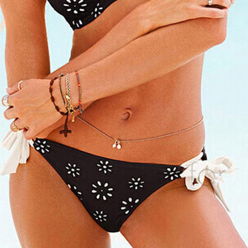 1927-7f6c781a7bb2480cdc816206d9b0576b Romantic Sexy Bikini Body Chain Jewelry With Pendant