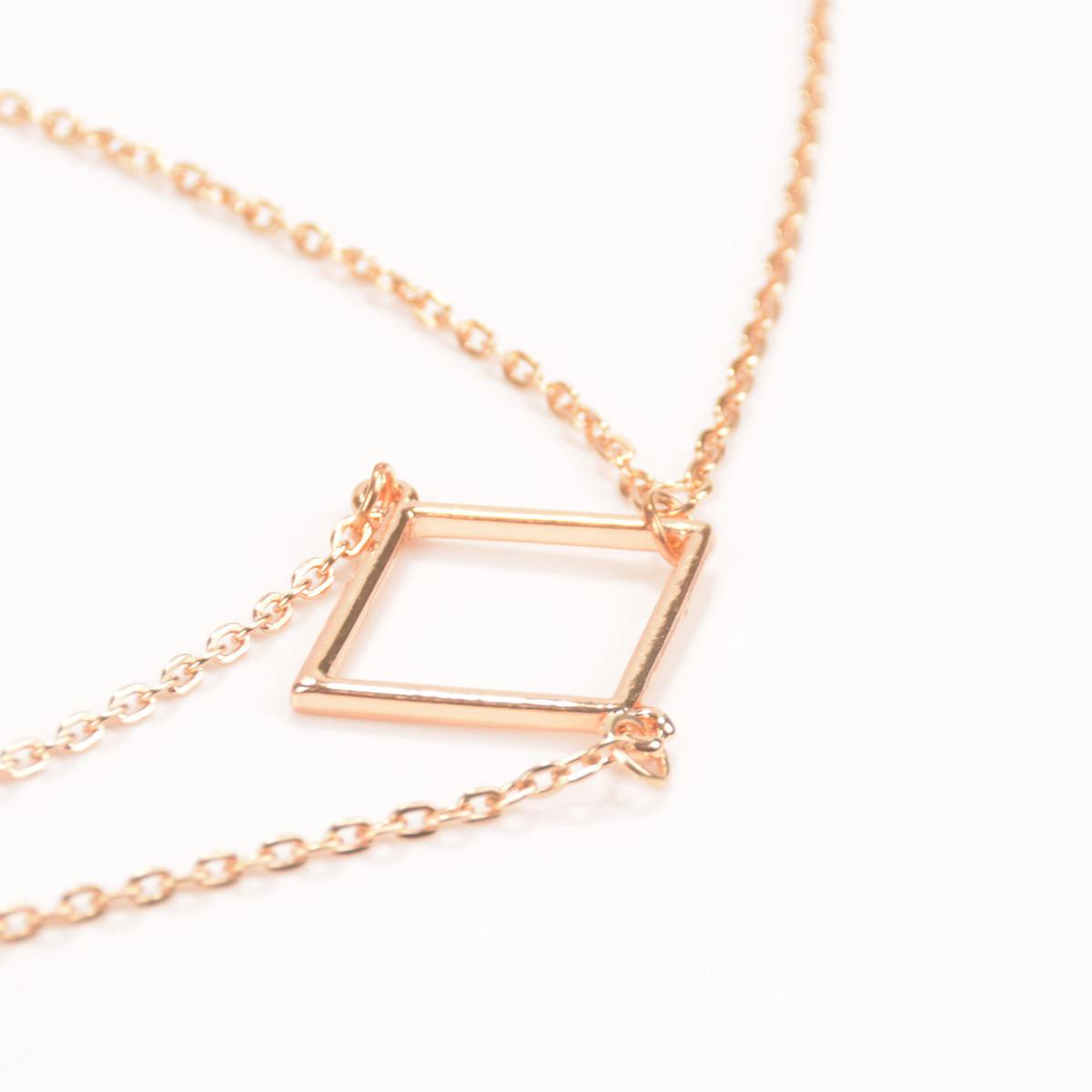 1960-68882f702a3c31a1b8bbd8a2a73b8a48 Captivating Body Chain Necklace With Bijoux Triangle Turquoise Stone
