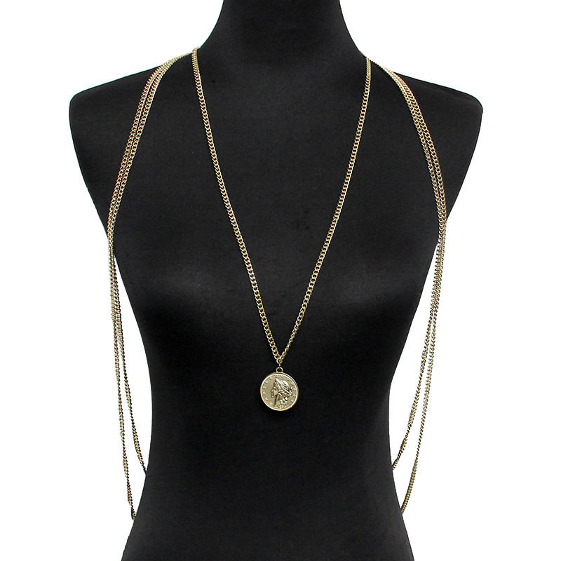 1974-0806d228f10485b528321be241ccb716 Sexy Ethnic Body Chain Necklace For Women In Various Designs