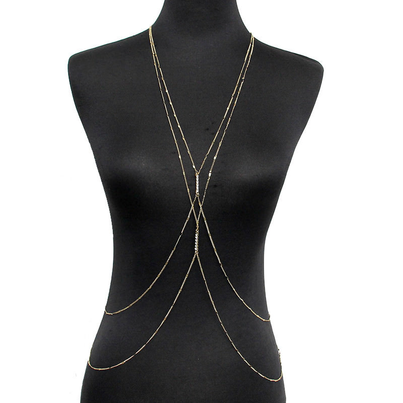 1974-8d011f8cf88ed9a86f51439f9d62857a Sexy Ethnic Body Chain Necklace For Women In Various Designs