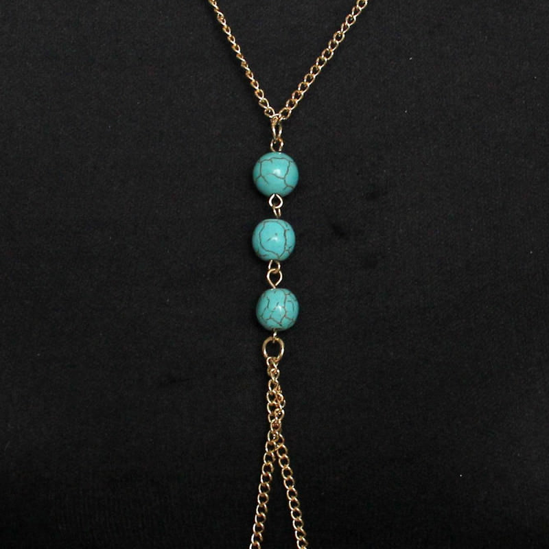 1974-9794a52d47f88fe004aaf47fca598e5c Sexy Ethnic Body Chain Necklace For Women In Various Designs