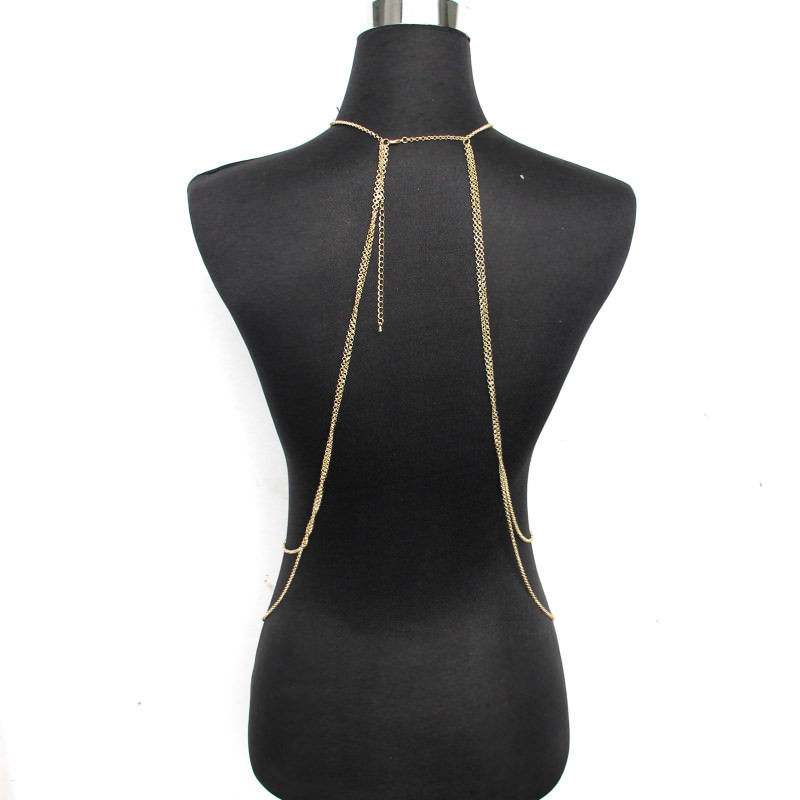 1974-e8e4cffa5417ae53389c6e39bb2f15de Sexy Ethnic Body Chain Necklace For Women In Various Designs