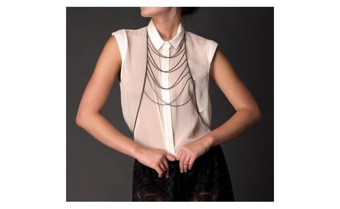 1986-e595d5d108e30978e56acb9de7e46fab Summer Style Multi-layer Bikini Body Chain Jewelry