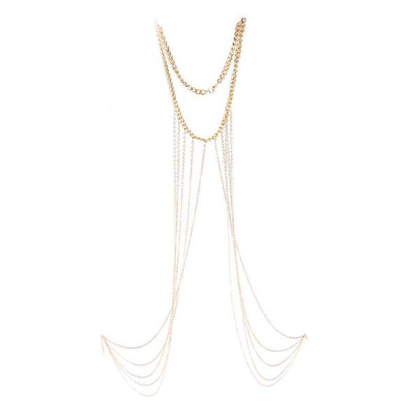1994-7dd02e241a69ac244b284a94f1e677b5 Sexy Long Body Chain Drape Jewelry Necklace