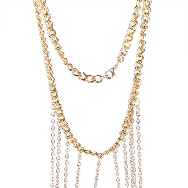 1994-8cb957492a1942fd773a387d2cbb8e4f Sexy Long Body Chain Drape Jewelry Necklace