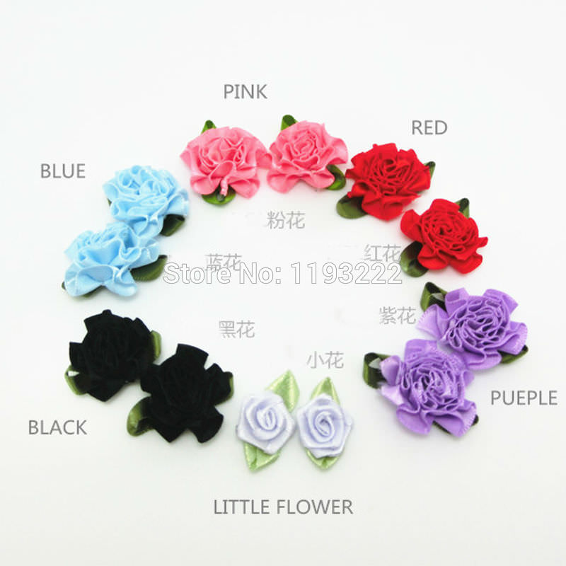 5013-9f9048d026b4108a07fc0553f3527dcf Lolita Punk Flower Studded And Spiked Clear Choker Necklace