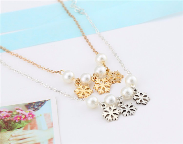 7092-310d5597842dc28aeae62ca8f257e6eb Women's Summer Anklet Jewelry In Various Designs