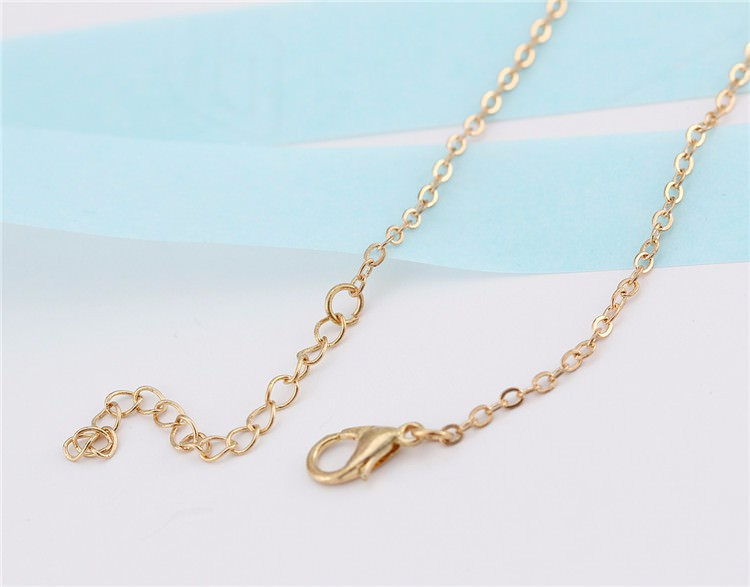 7092-910a54f0ddae9a9ced798312454fdb63 Women's Summer Anklet Jewelry In Various Designs