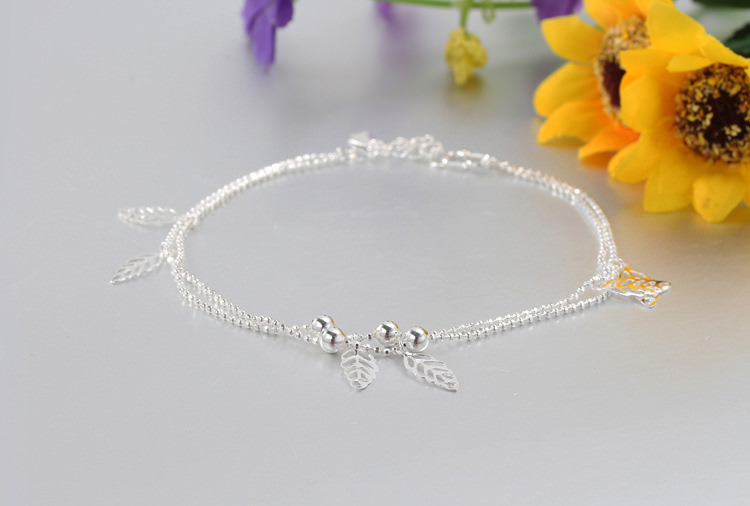 7093-1fb6c0e78052229afe9905f7e75c6d31 Adjustable Chain Anklet Jewelry In Various Designs