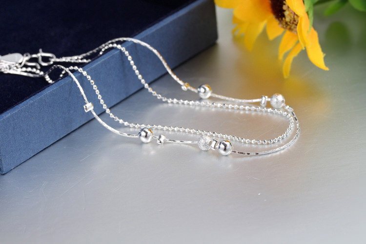7093-5fe900ef343416ec0d2c8772bd758a1e Adjustable Chain Anklet Jewelry In Various Designs