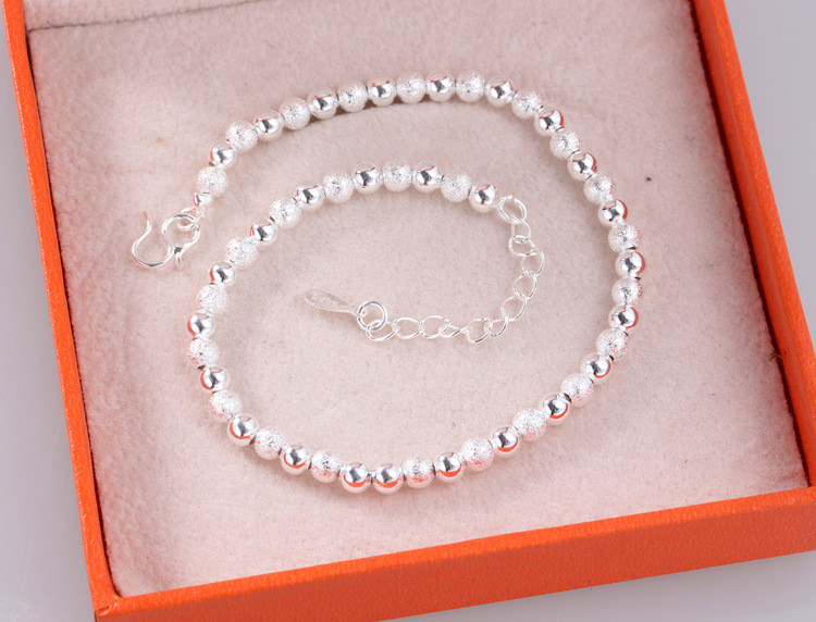7093-680228a0c2a646fa2c653aabf7b68e21 Adjustable Chain Anklet Jewelry In Various Designs
