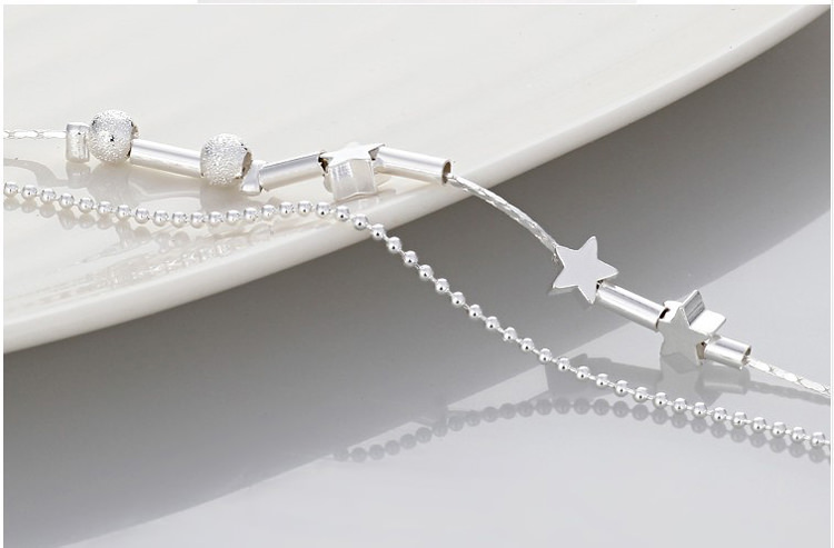 7093-9d36955f86fba114e9eaa898d9bd8be5 Adjustable Chain Anklet Jewelry In Various Designs