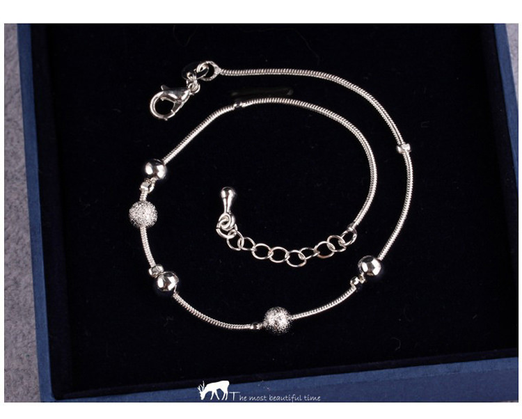 7093-b8a8f6af541dd5e153fdfadba88cf95f Adjustable Chain Anklet Jewelry In Various Designs
