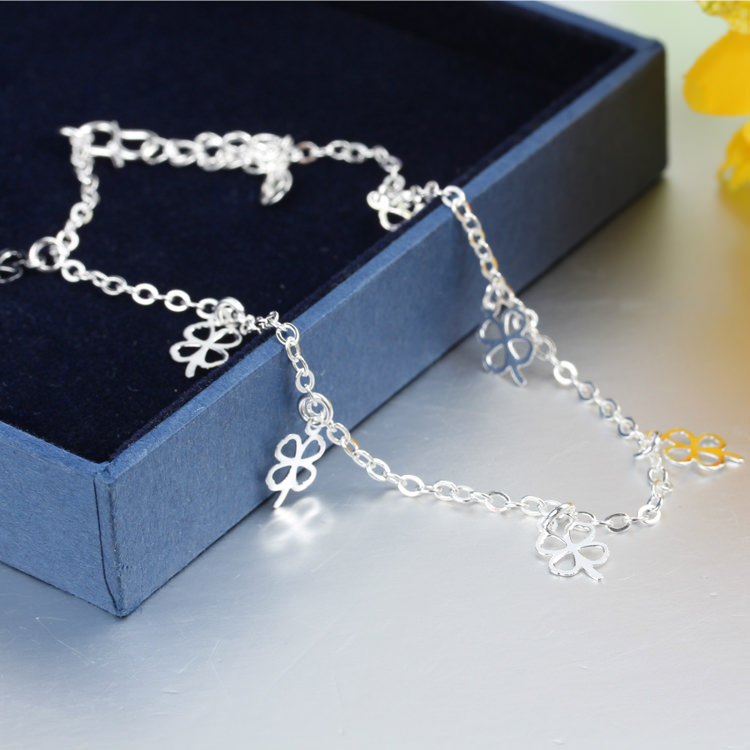 7093-c5b4802d3670566c549b8ce18865ea62 Adjustable Chain Anklet Jewelry In Various Designs