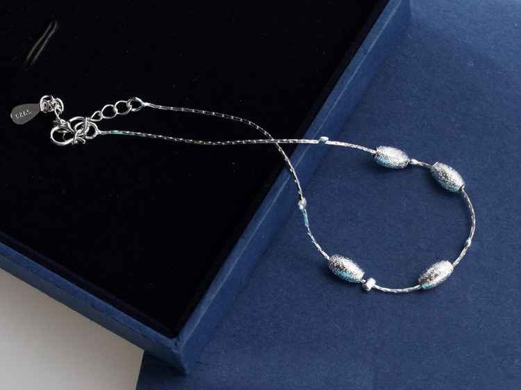 7093-c762a1d883d6d42cdbaa7fc85aaadac0 Adjustable Chain Anklet Jewelry In Various Designs
