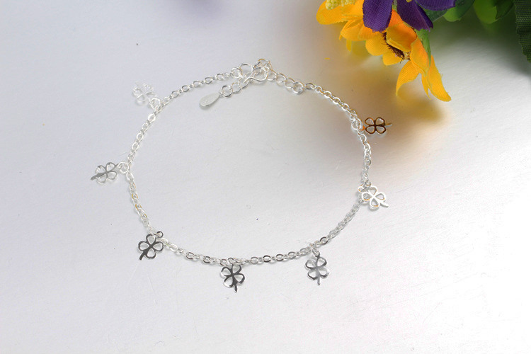 7093-cc4cae0d82ea6311abc2ddad36542d8d Adjustable Chain Anklet Jewelry In Various Designs