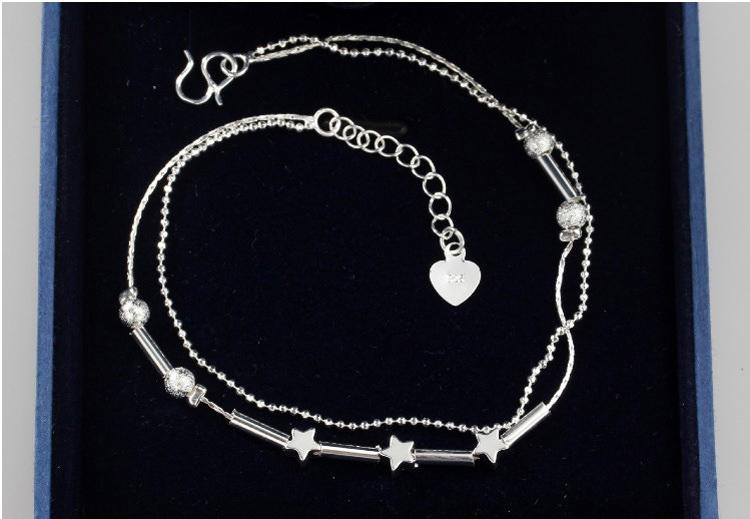 7093-d589d4f21b04ba3a39388b549b5d2fde Adjustable Chain Anklet Jewelry In Various Designs
