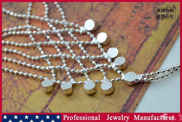 8838-5dd7123c8e20a9493e14606f2c6b8bb0 Ball Chain Hand Slave Jewelry With Lattice Design And Rhinestone Accent