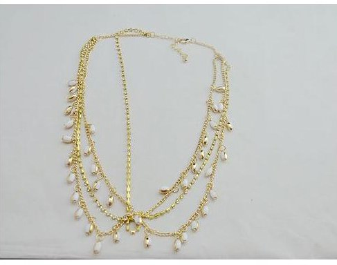 8875-5f721bdcc3f81bcb77168925c1ae9446 Elegant Gold Plated Bridal Chain Head Jewelry With Rhinestone Gems