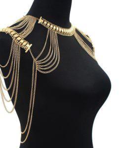 27211-6b249670b9861c97fd4664b9167f6b3a-247x300 Body Chain Store