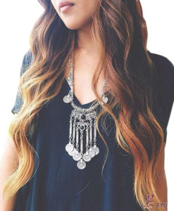 Long-Bohemian-Antique-Silver-Coins-and-Tassels-Necklace-For-Women-247x300 Body Chain Store