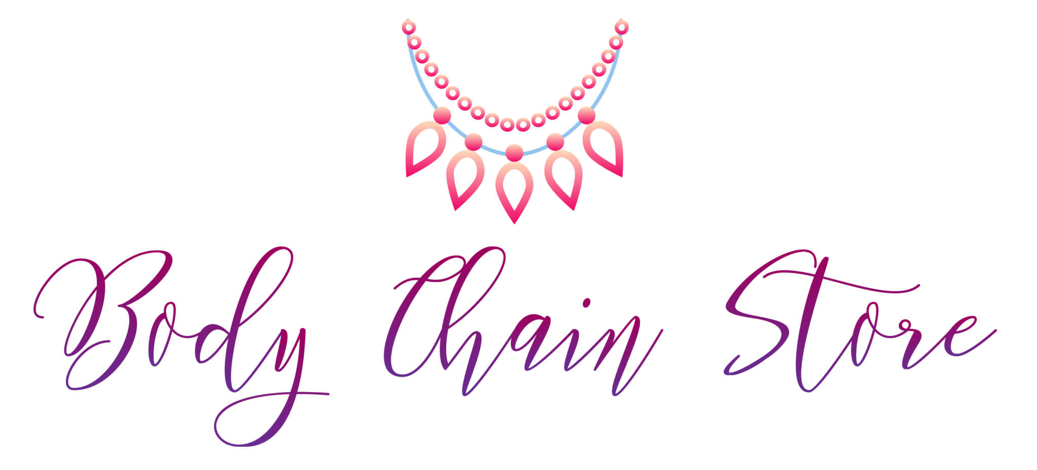 Body Chain and Sexy Jewelry for Women