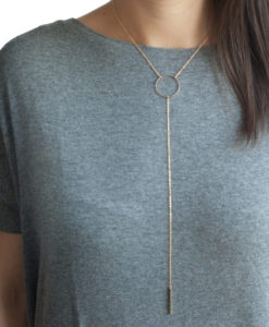 Sexy-Boho-Style-Silver-Gold-Filled-Y-Necklace-247x300 Body Chain Store