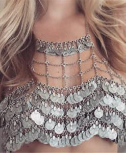 body-chains-247x300 Body Chain Store