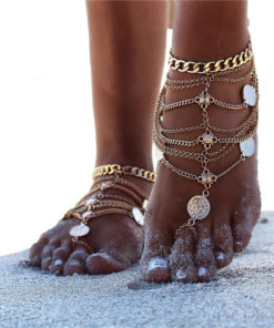 foot-jewelry-247x296 Body Chain Store