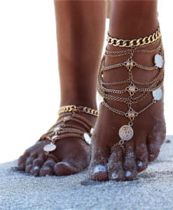 foot-jewelry-247x300 Body Chain Store