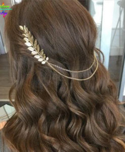 hair comb feature