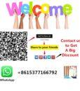 36099-ea11d25b2617572b21b2fcb9b9d64a02.jpg