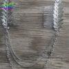 0011 silver