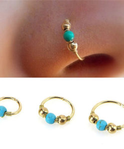 Nose-Rings-247x296 Body Chain Store
