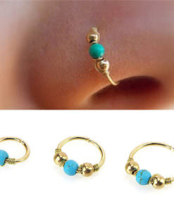 Nose-Rings-247x300 Body Chain Store
