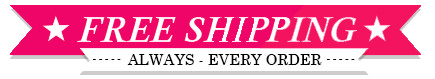 free-shipping-banner-try Body Chain Store