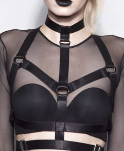 BDSM-Harness-outfit-247x300 Body Chain Store