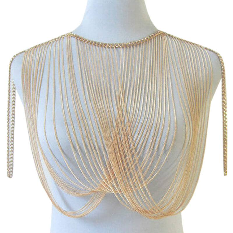 Multilayer-Tassel-Shoulder-Harness-Body-Necklace-800x800 Latest on Sale