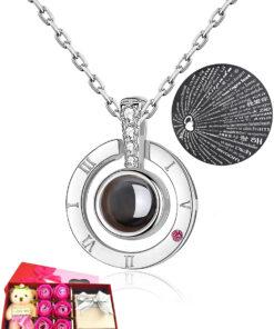 Circle-Silver-Main-2-21-20c-247x296 Body Chain Store
